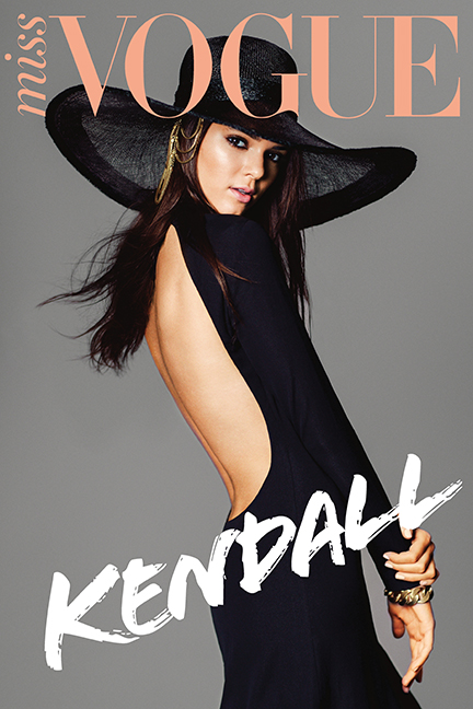 Kendall-Miss-Vogue-Dec-2012r