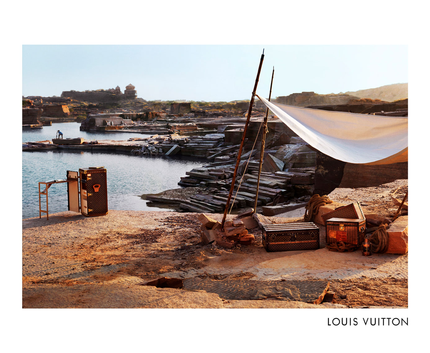Louis-Vuitton-5