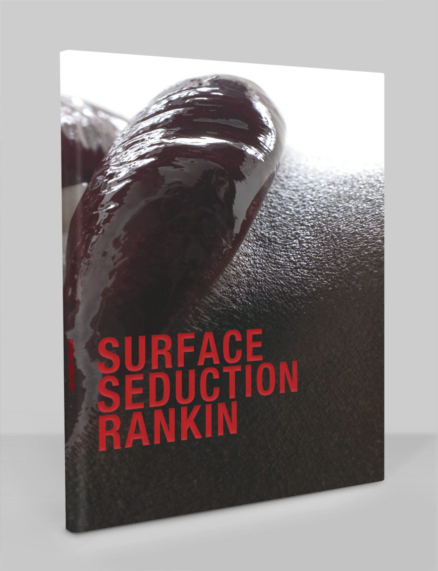 SurfaceSeduction