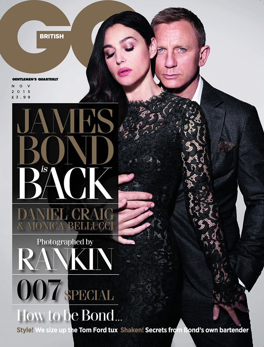 UK_GQCOVER